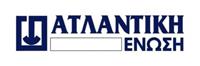 atlantiki enosi logo