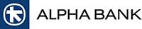 alphabank icon